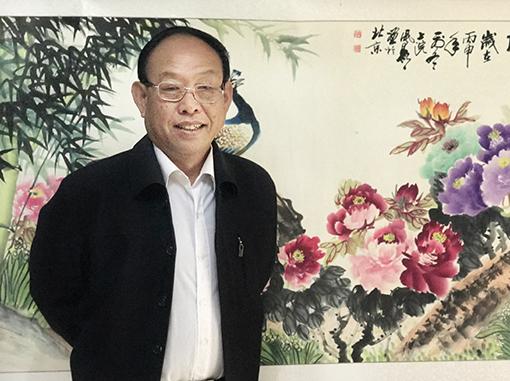 冉凤岭照片.jpg