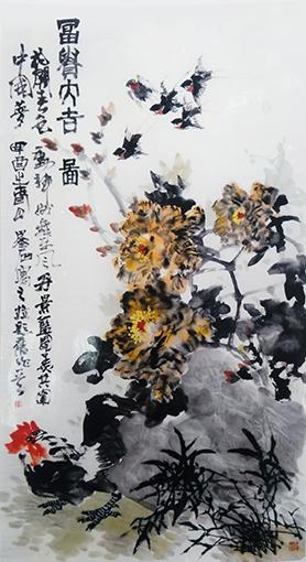 李尧臣作品3.jpg