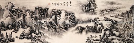 杨晓旭作品4.jpg