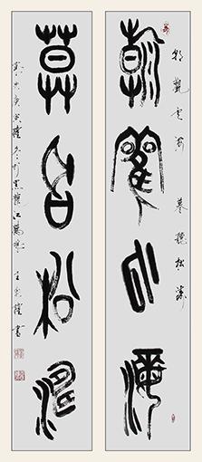 王念隆作品2.jpg