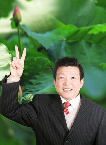 程海林生活照.jpg