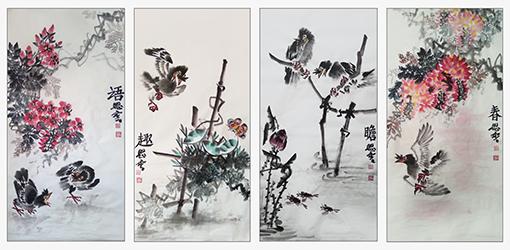 汤恩云作品3.jpg