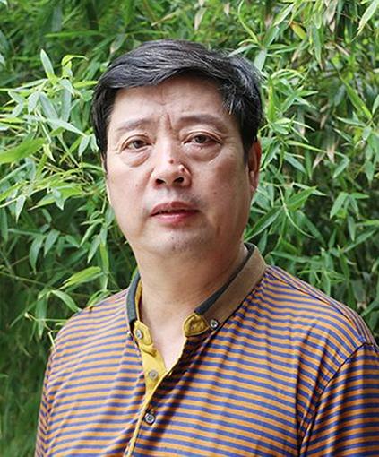 新时代书画艺术领航者——王永春