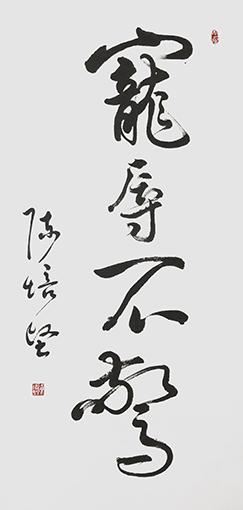 陈培坚作品3《宠辱不惊》.jpg