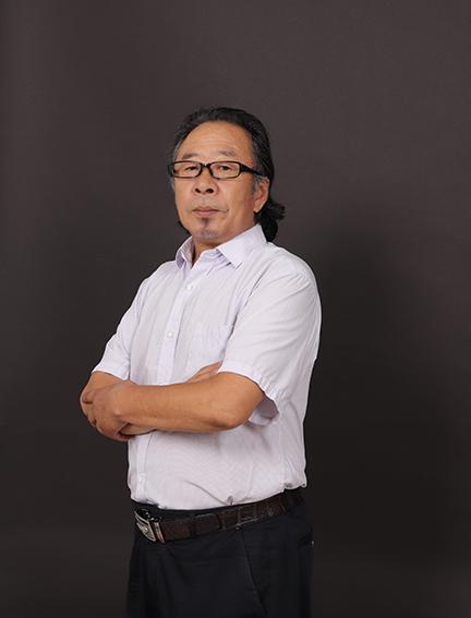 崔焕臻个人照片.jpg