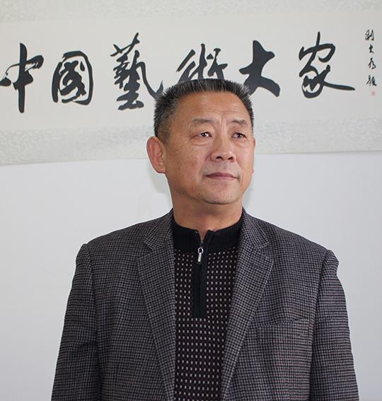 蒋斗贵照片.jpg
