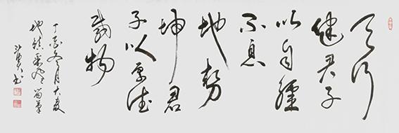 蒋斗贵作品6《周易·天行健》.jpg