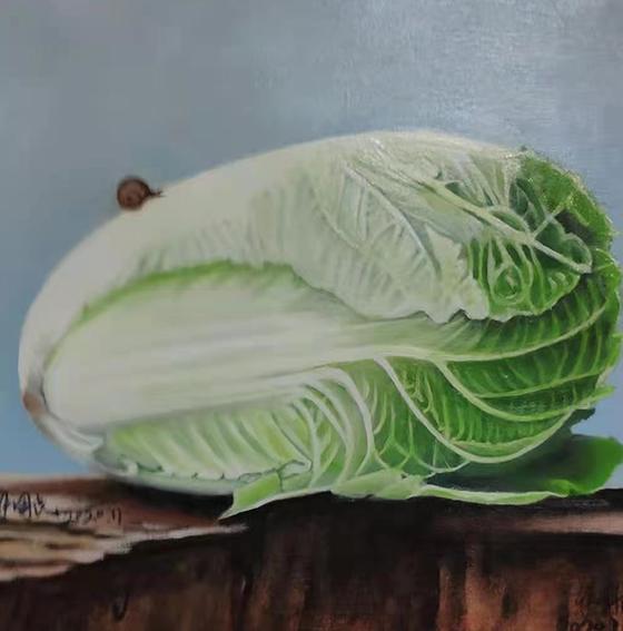 胡国民作品12《农家味》二.jpg