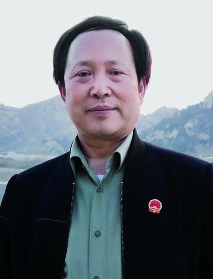 王云仙个人照片.jpg