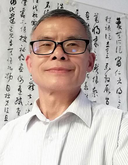 侯卫清_委员专区-中国书画家联谊会新文艺群体书画家工作委员会